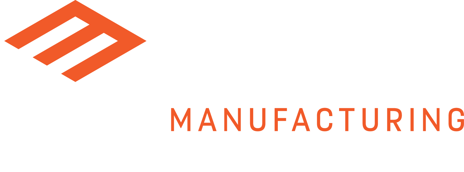 EDGE Digital Manufacturing